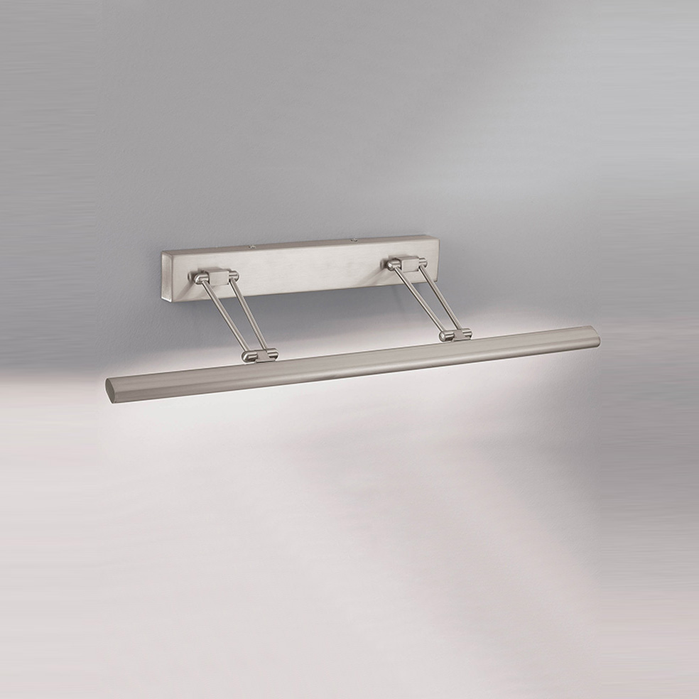 wall bracket lights photo - 9
