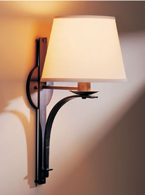 wall lamps photo - 1