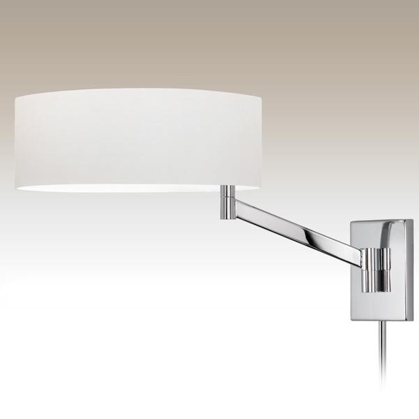 wall lamps photo - 6