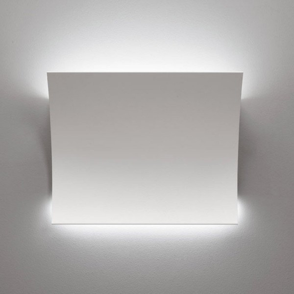 wall led lights photo - 9