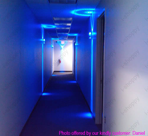 Led Lights On Wall: wall led lights indoor photo - 6,Lighting