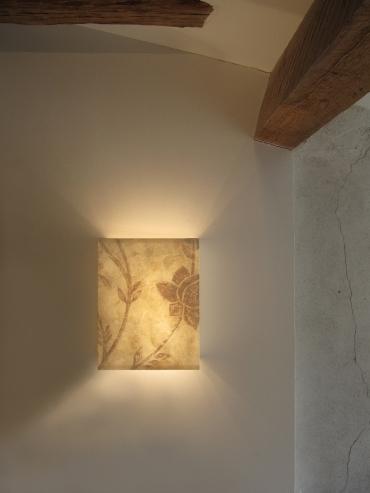 wall light art photo - 1