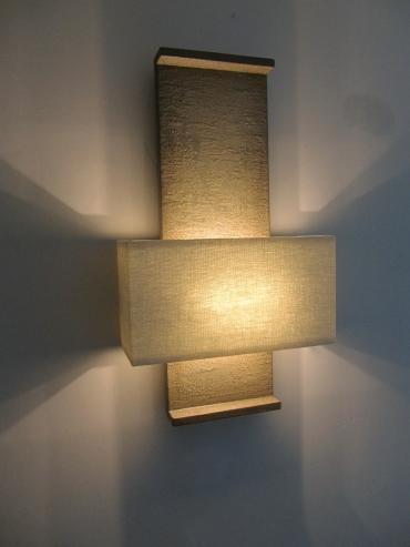 wall light art photo - 8