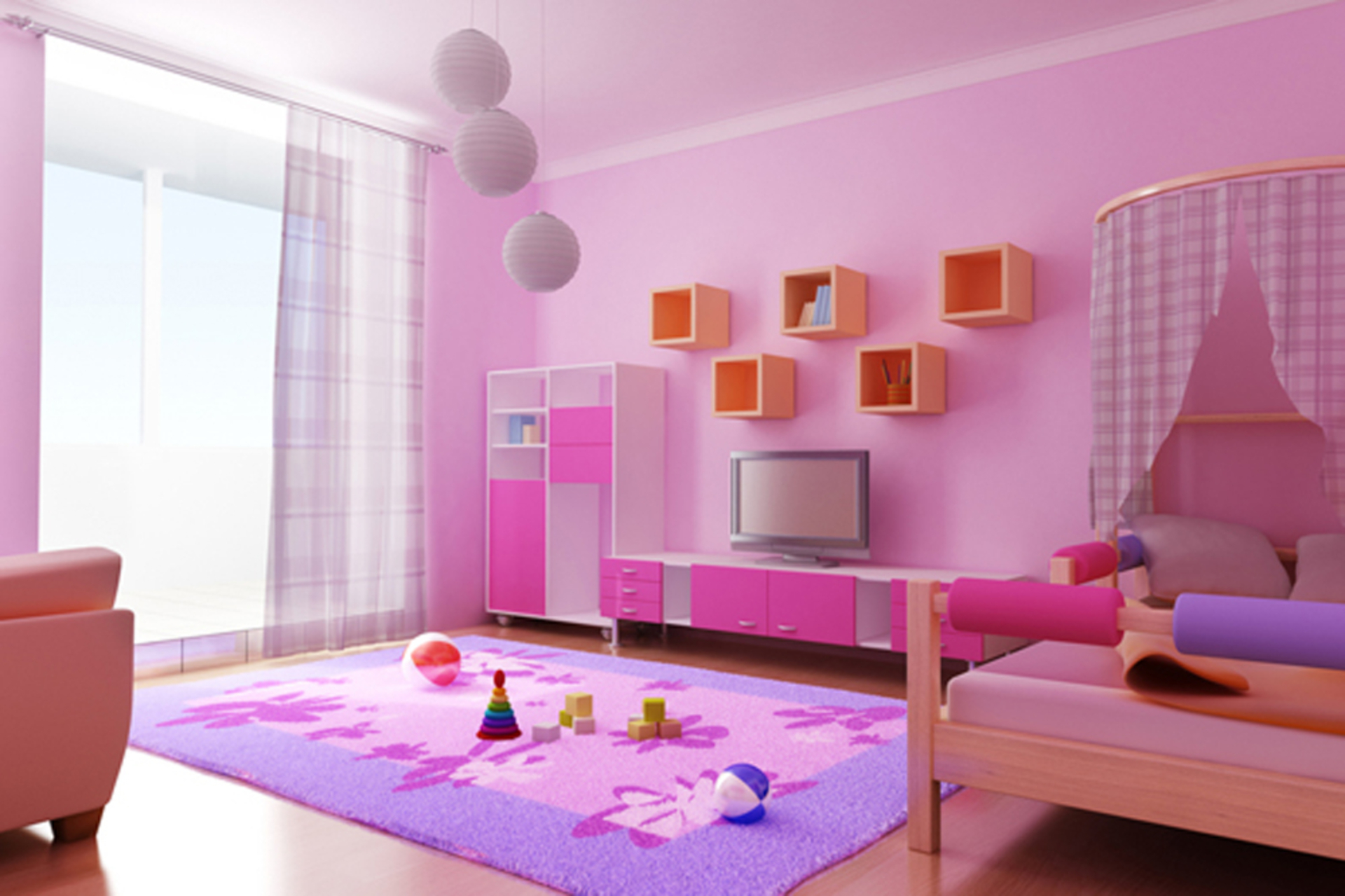Simple Bedroom Wall Paint Designs best lighting for bedroom. zamp.co