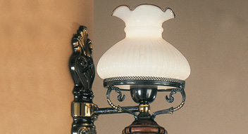 wall light fittings photo - 10