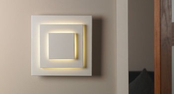 wall light fittings photo - 8