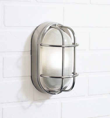 wall light fittings photo - 9
