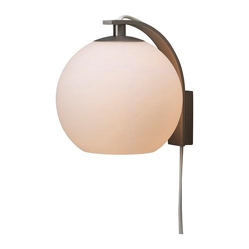 Wall Lighting Ikea: wall light ikea photo - 6,Lighting