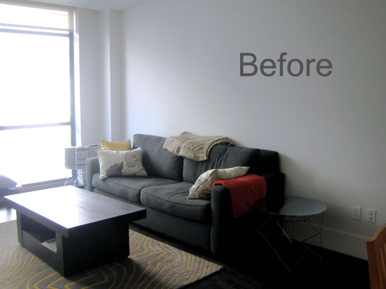 Villa Living Room Ceiling Lights Download 3d House Living Room