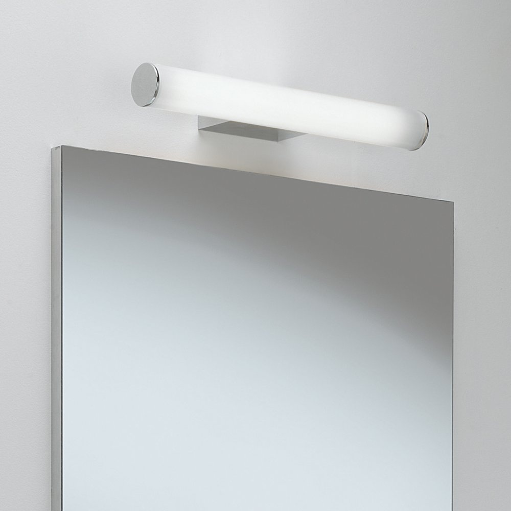 wall light led photo - 6