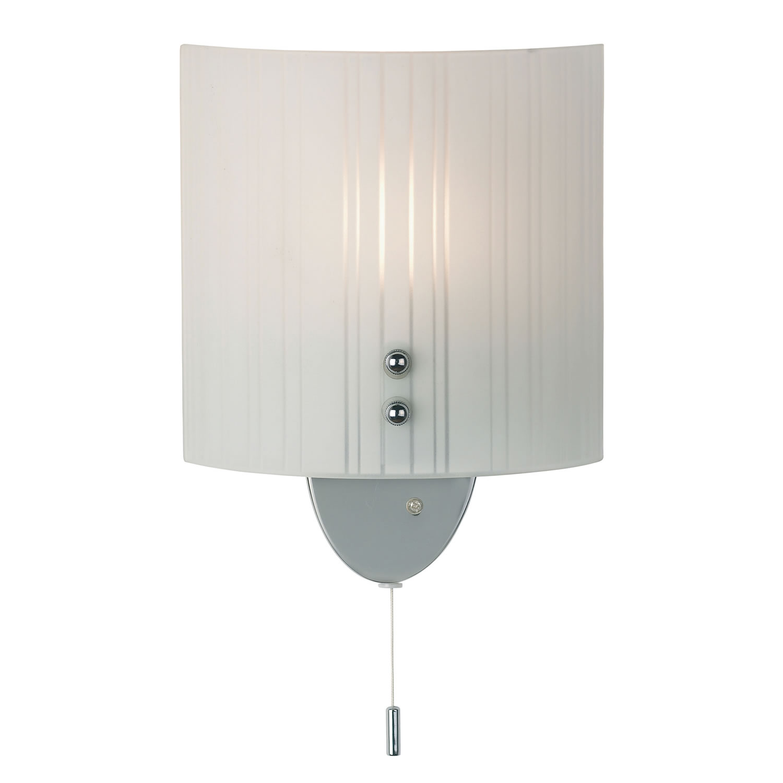 Bathroom Light Pull Switch - Pull switch wall lights soul speak designs