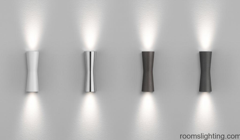wall light sconces photo 2 sconce lighting ideas