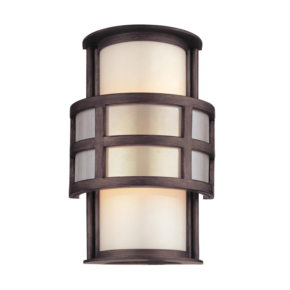 wall light sconces photo - 3