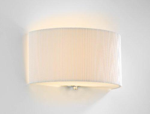 wall light shades photo - 6
