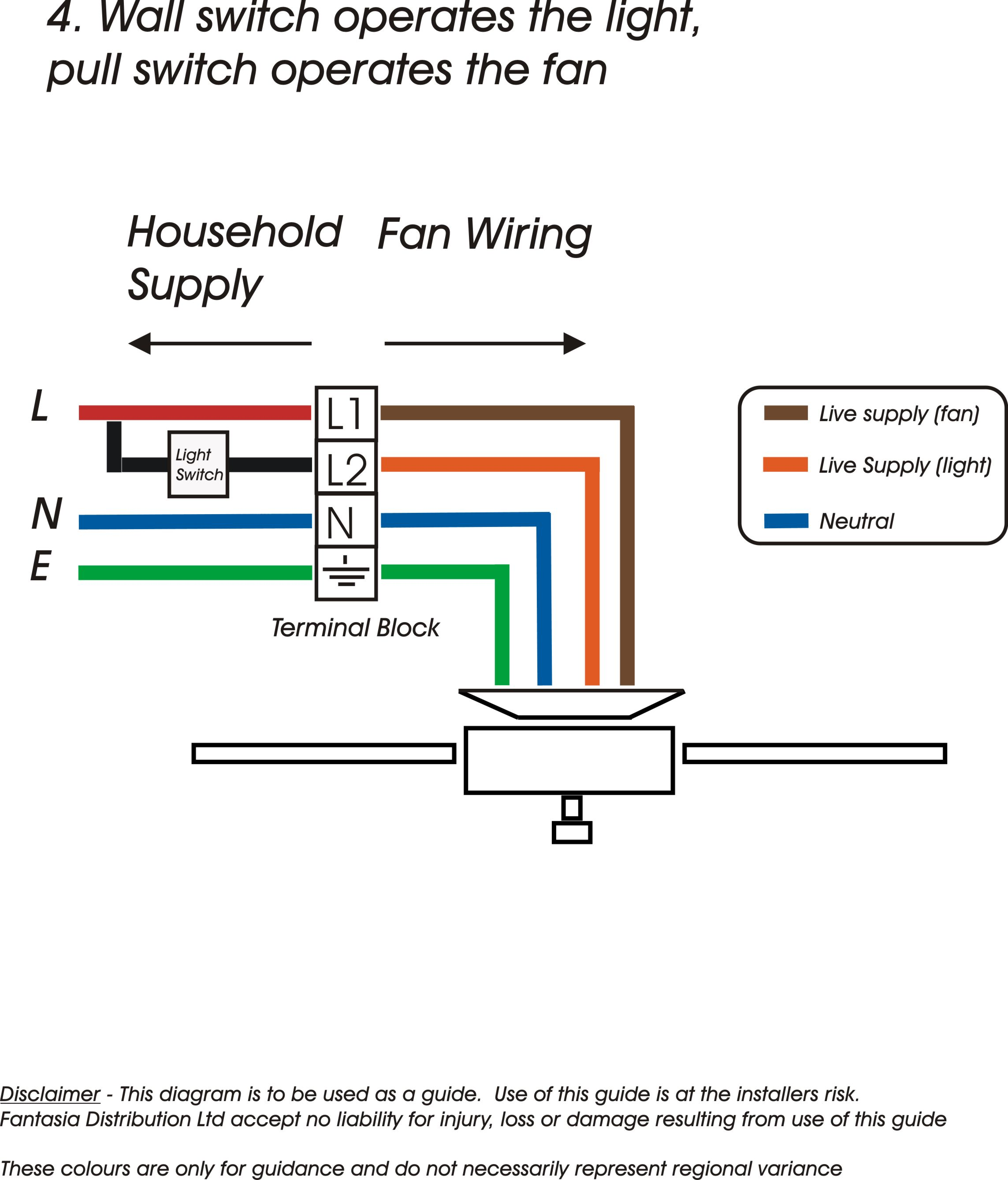 wire diagram for light switch wiring diagram and schematic design wiring diagram for three way switches pilot light