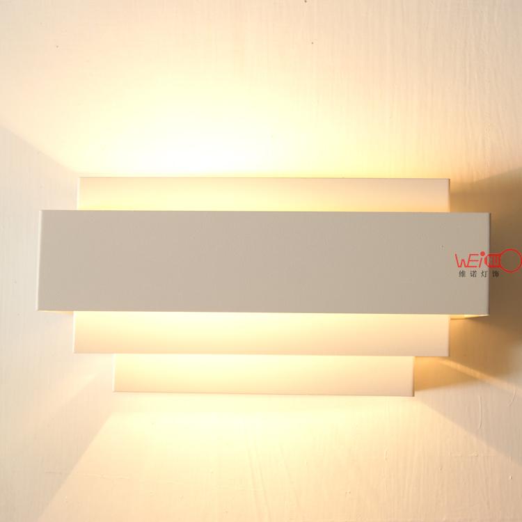 Bedroom Wall Light Fixtures – Bedroom Wall Lights