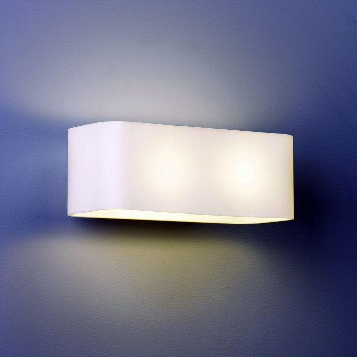 wall lights contemporary photo - 2