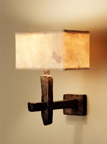 wall lights contemporary photo - 4