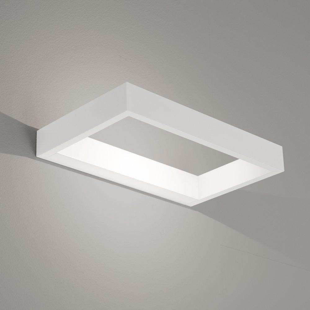 wall lights led photo - 1