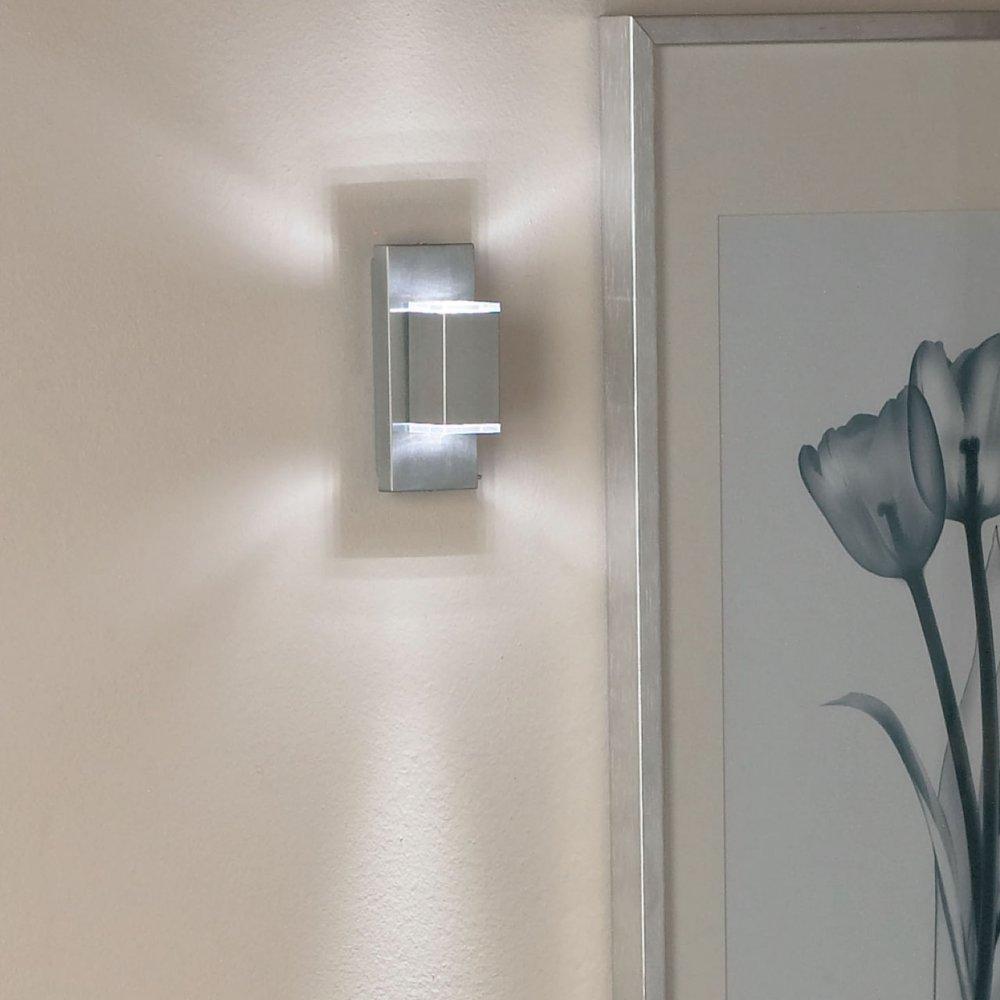 wall lights led photo - 5