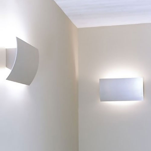 Wall lights living room creating ambient lighting in Wall light living room ideas