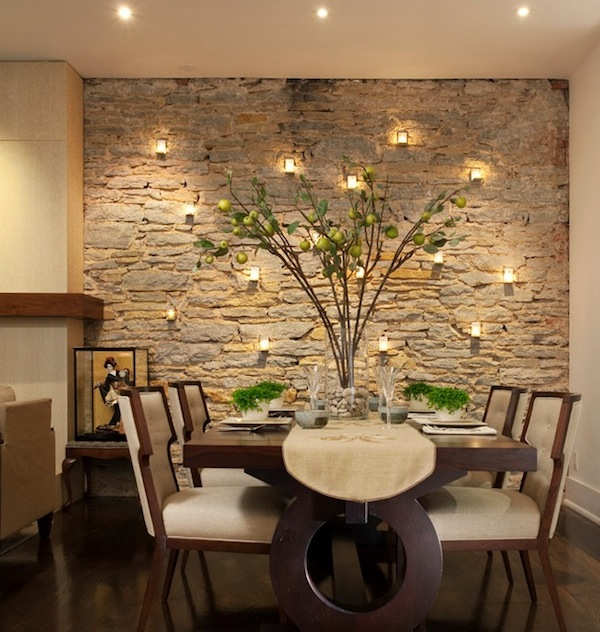 wall lights living room photo - 6 & Wall lights living room - Creating Ambient Lighting in your Living ... azcodes.com