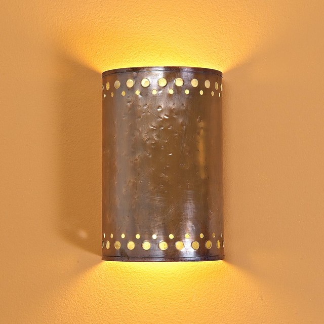 wall lights sconces photo - 10