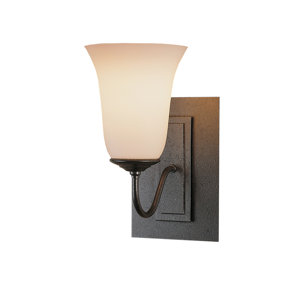 wall lights sconces photo - 4