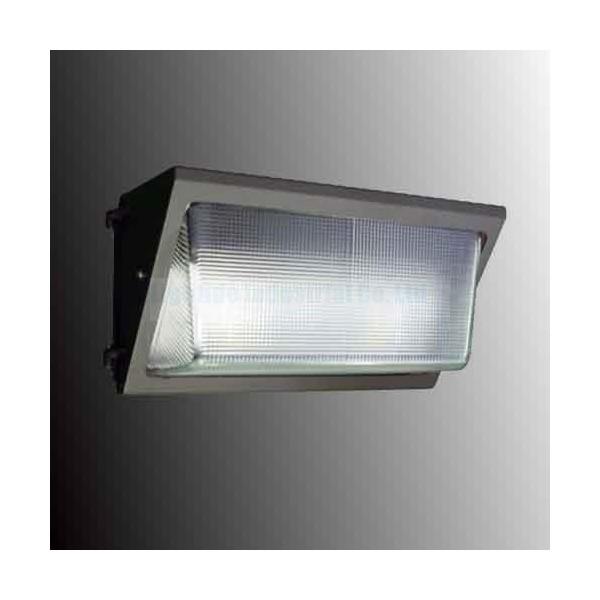 wall mount led lights photo - 10