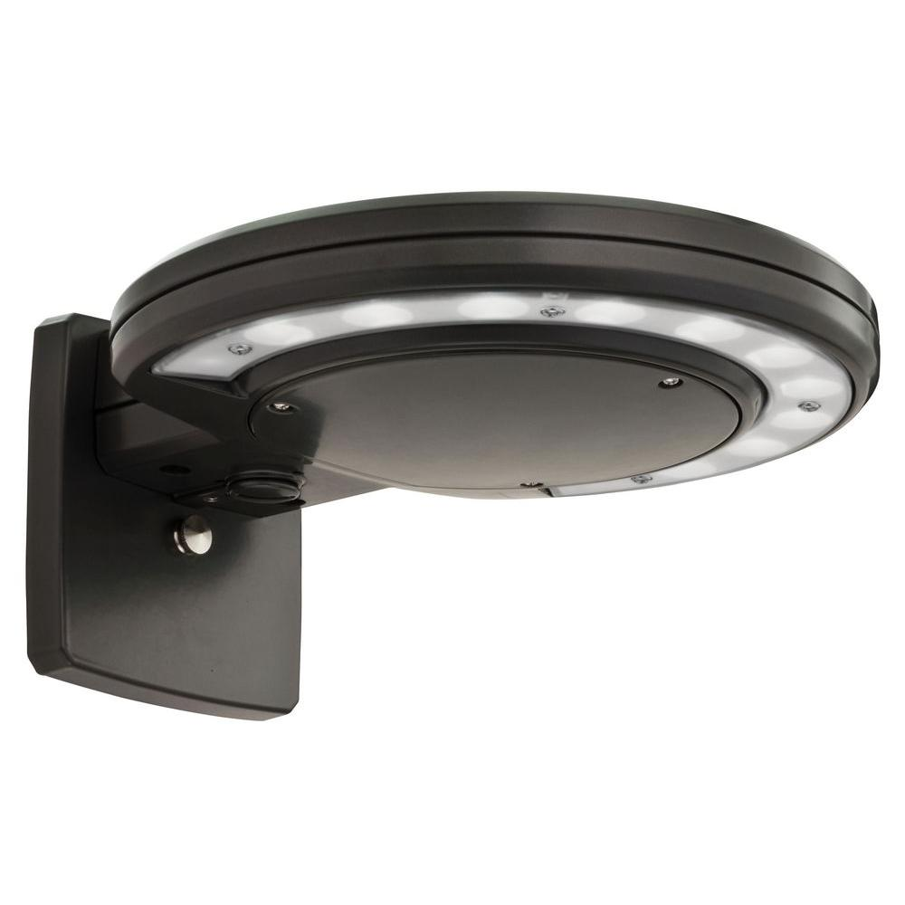 wall mount led lights photo - 4