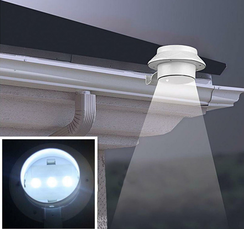 Wall Mounted Solar Lights Outdoor: wall mount solar lights outdoor photo - 8,Lighting
