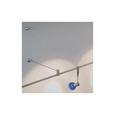 wall mount track light warisan lighting. Black Bedroom Furniture Sets. Home Design Ideas