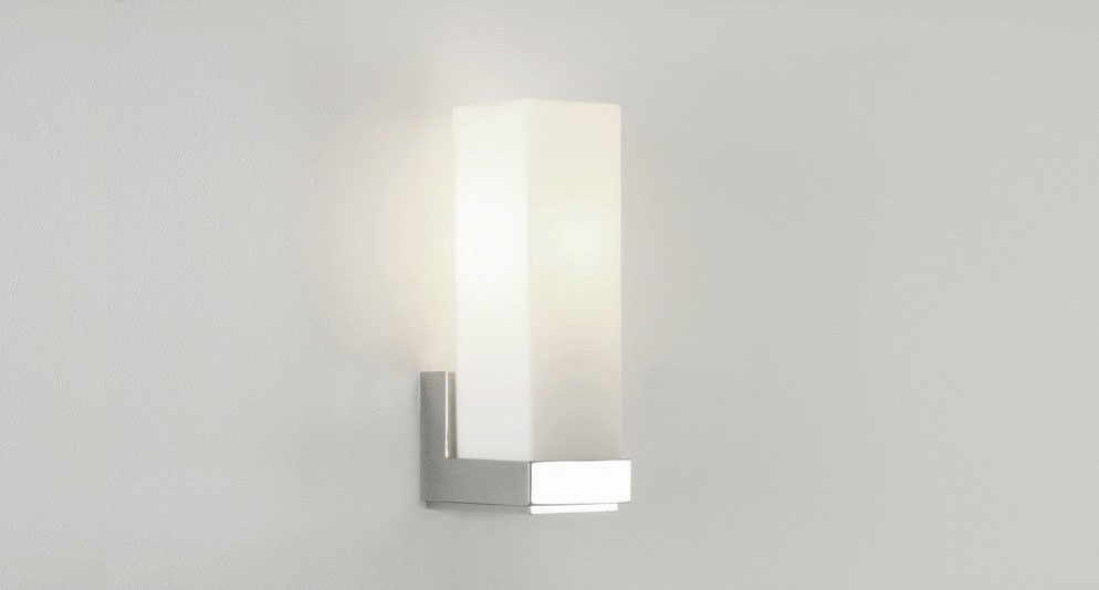 wall mounted bathroom light fixtures photo 7 bathroom lighting fixtures 7