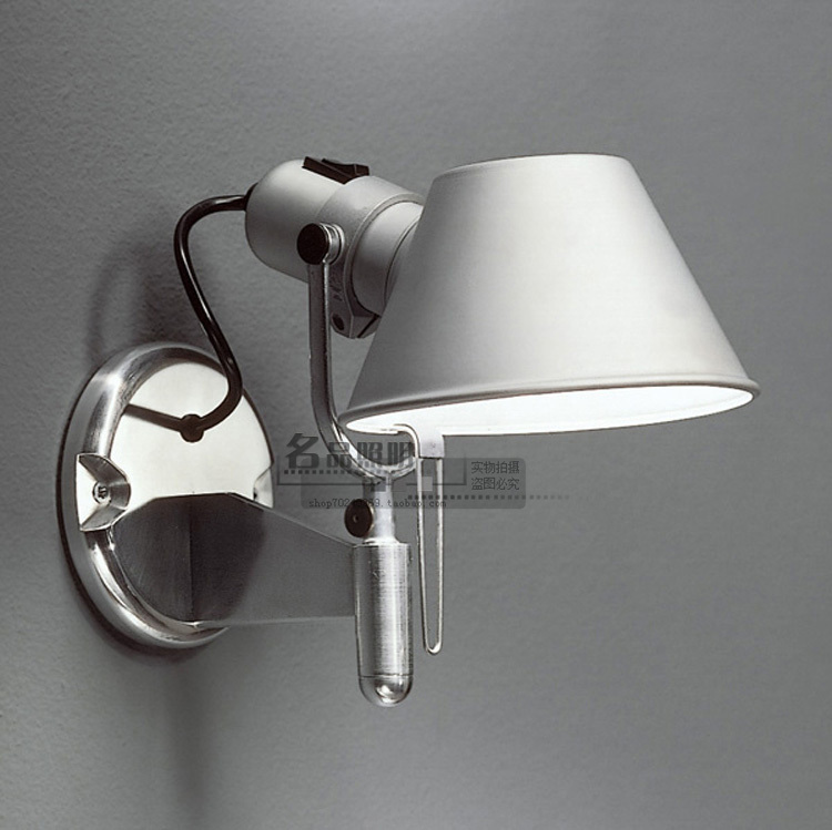 Steps To Choosing The Best Wall Mounted Bedroom Lights Warisan - Bedroom reading lights with switch