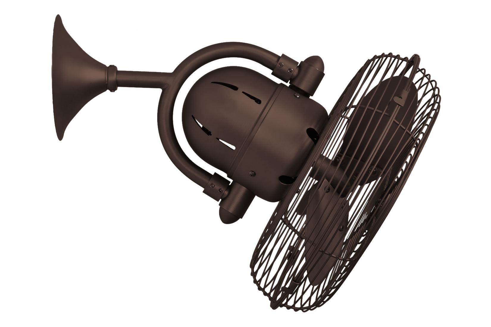 Wall Mount Outdoor Rated Fans : Cooling down while saving space with wall mounted ceiling