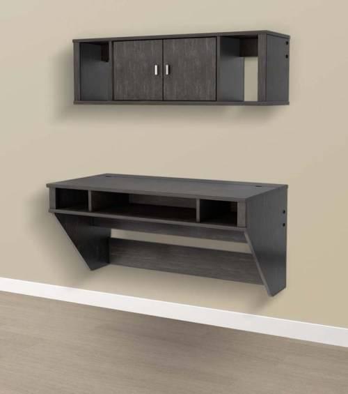 wall mounted desk lamp warisan lighting. Black Bedroom Furniture Sets. Home Design Ideas