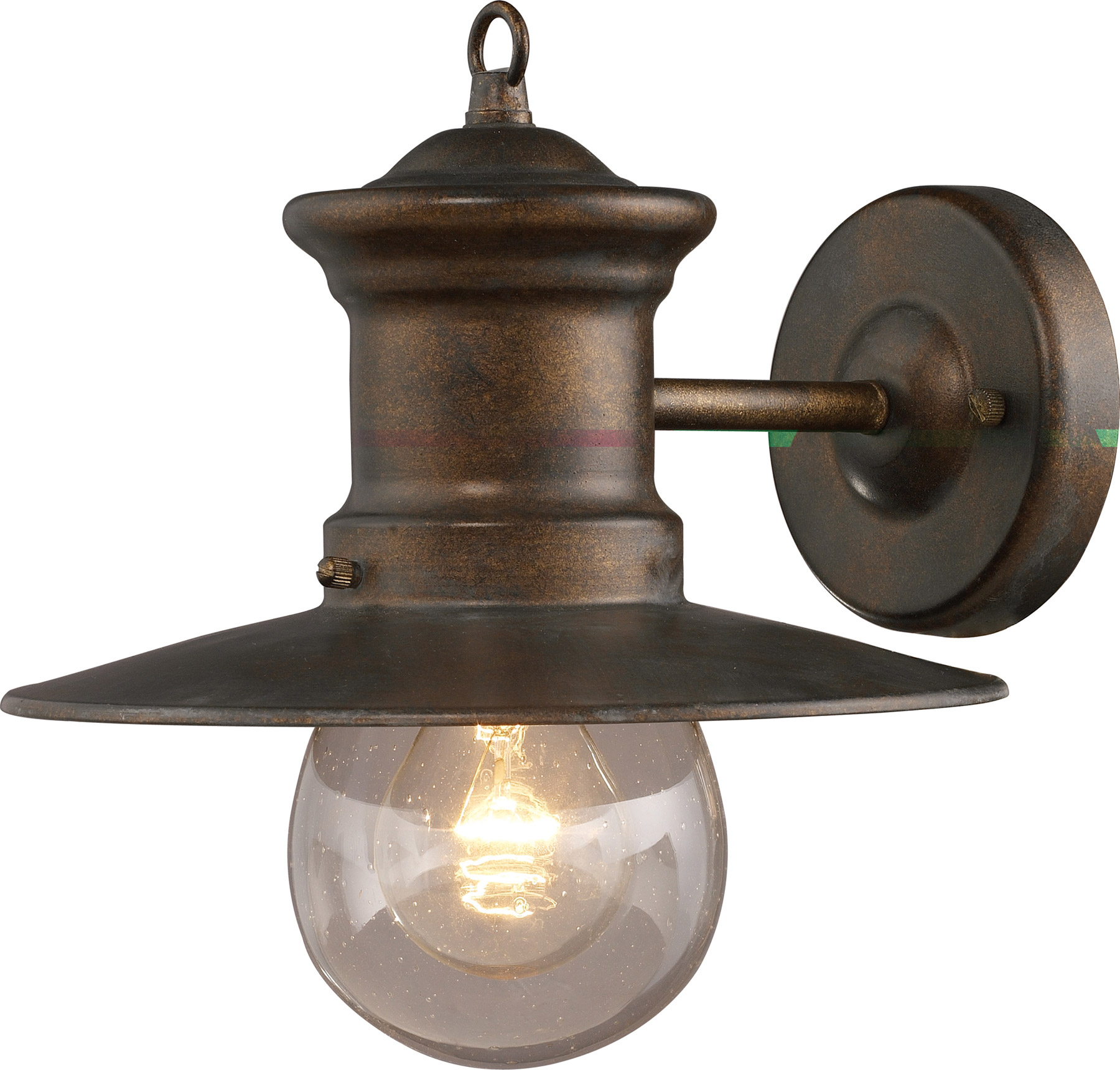 wall mounted exterior light fixtures photo - 8