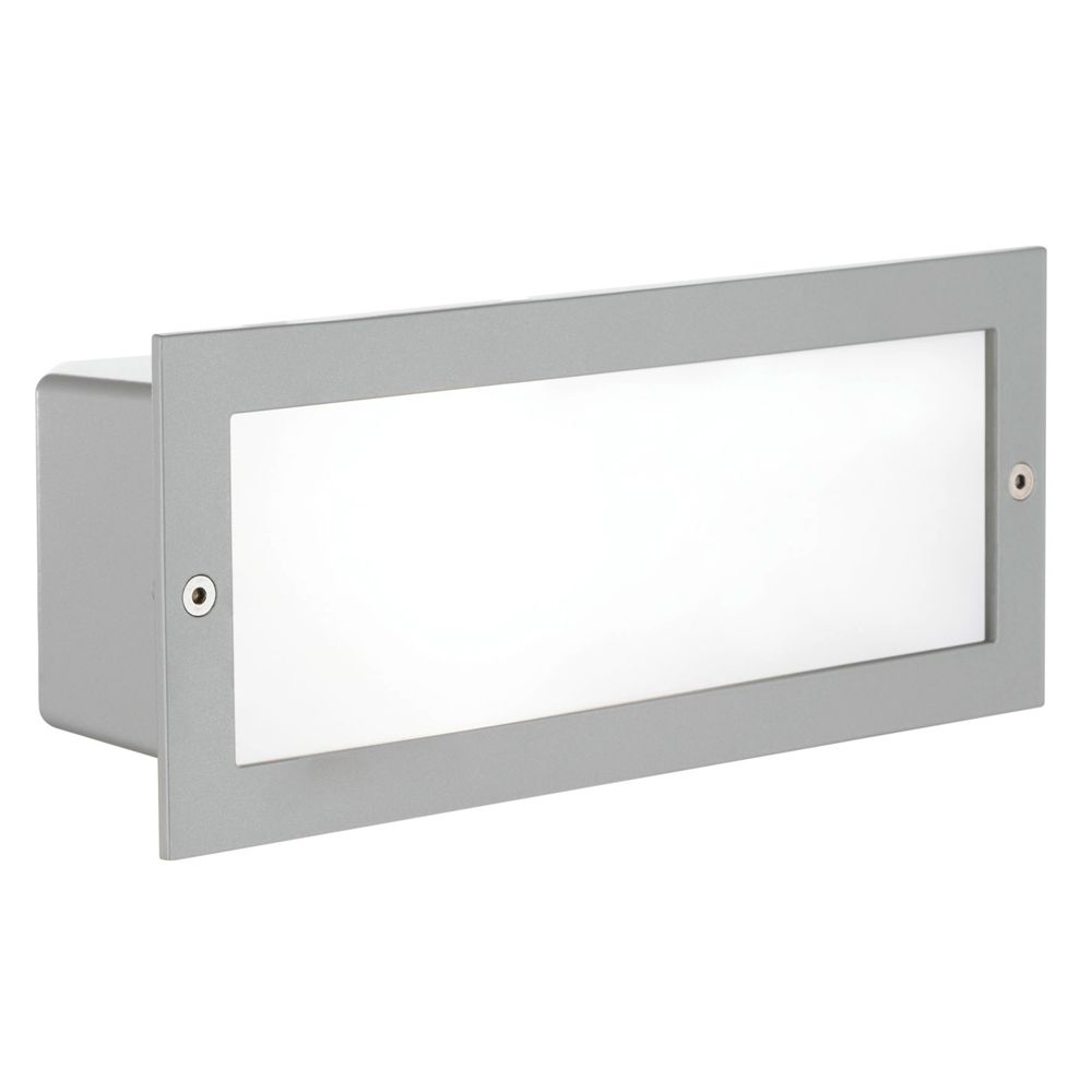wall mounted exterior lights photo - 10