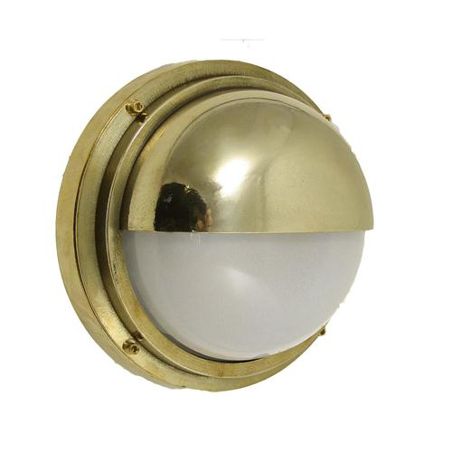 wall mounted exterior lights photo - 5