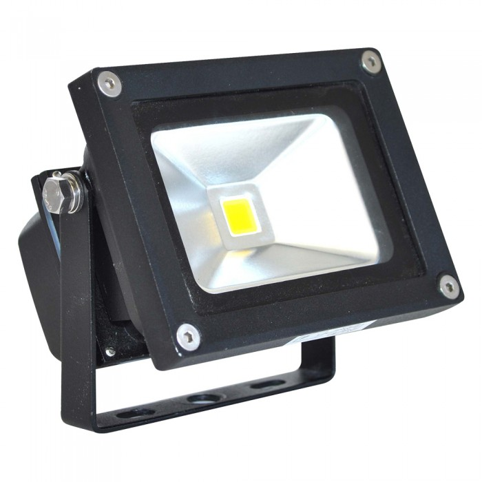wall mounted lamps with plug photo - 10