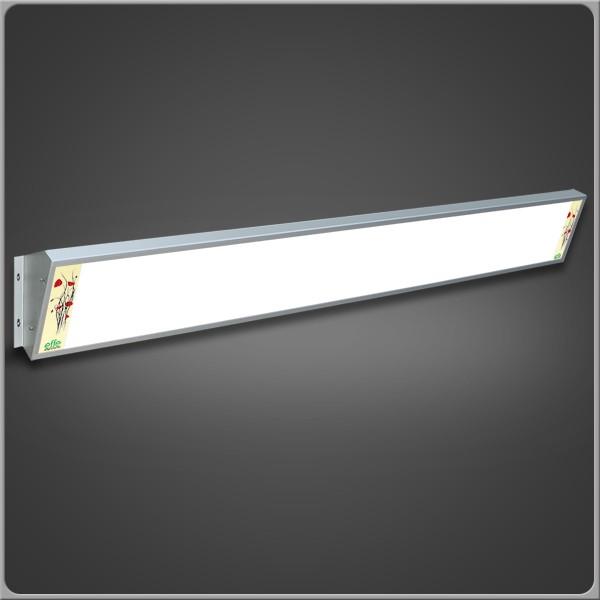 wall mounted led lights photo - 4