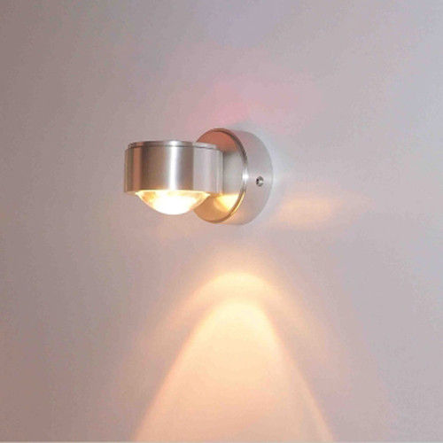 wall mounted led lights photo - 7