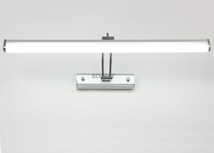 Wall mounted led lights - The best aspect concerning wall on wall lighting Warisan Lighting