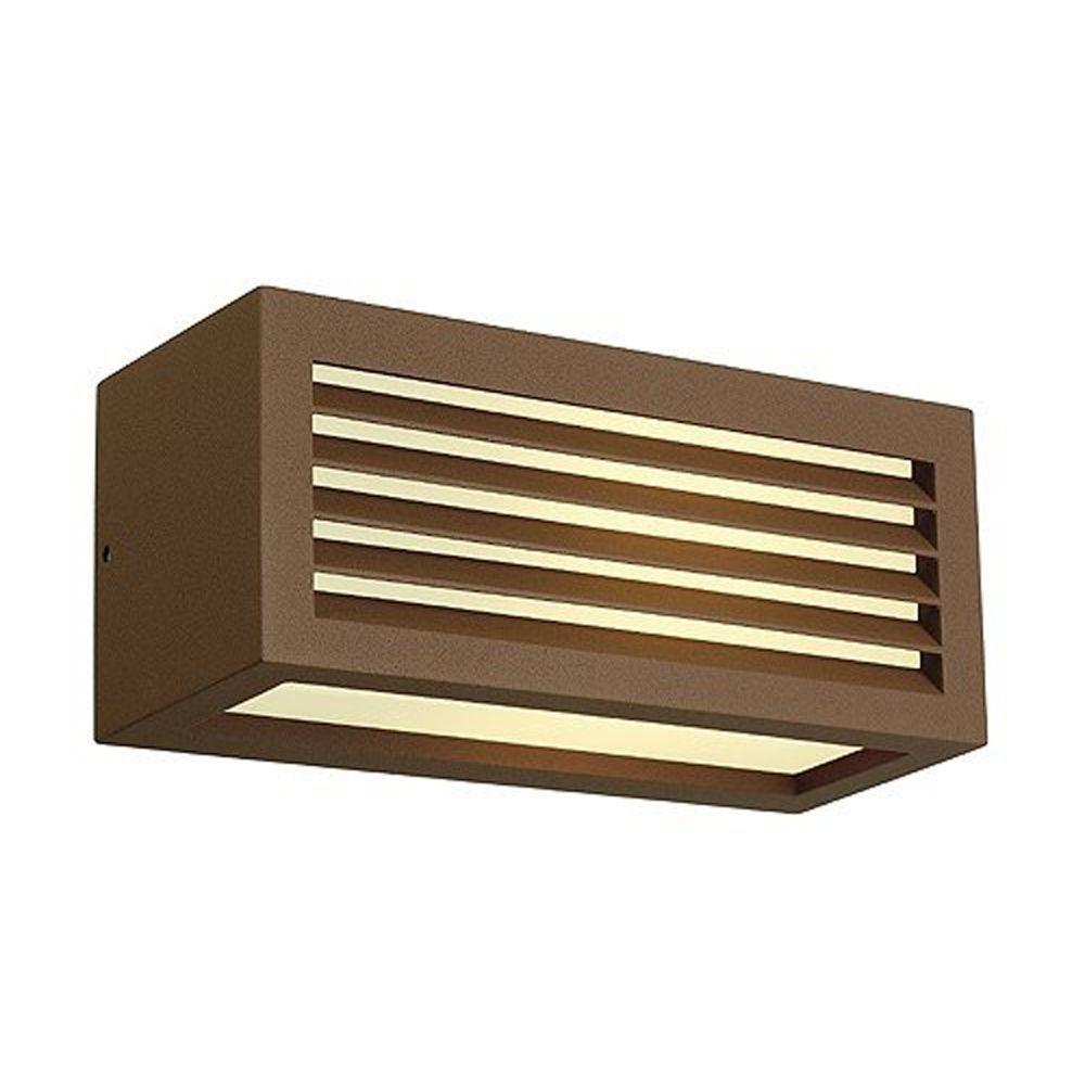 wall mounted light box photo - 8
