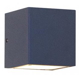 wall mounted light fittings photo - 2