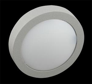wall mounted light fittings photo - 3
