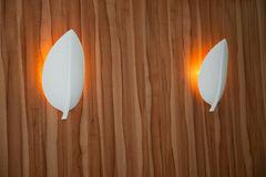 wall mounted light fittings photo - 5