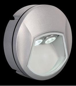 wall mounted light fittings photo - 8