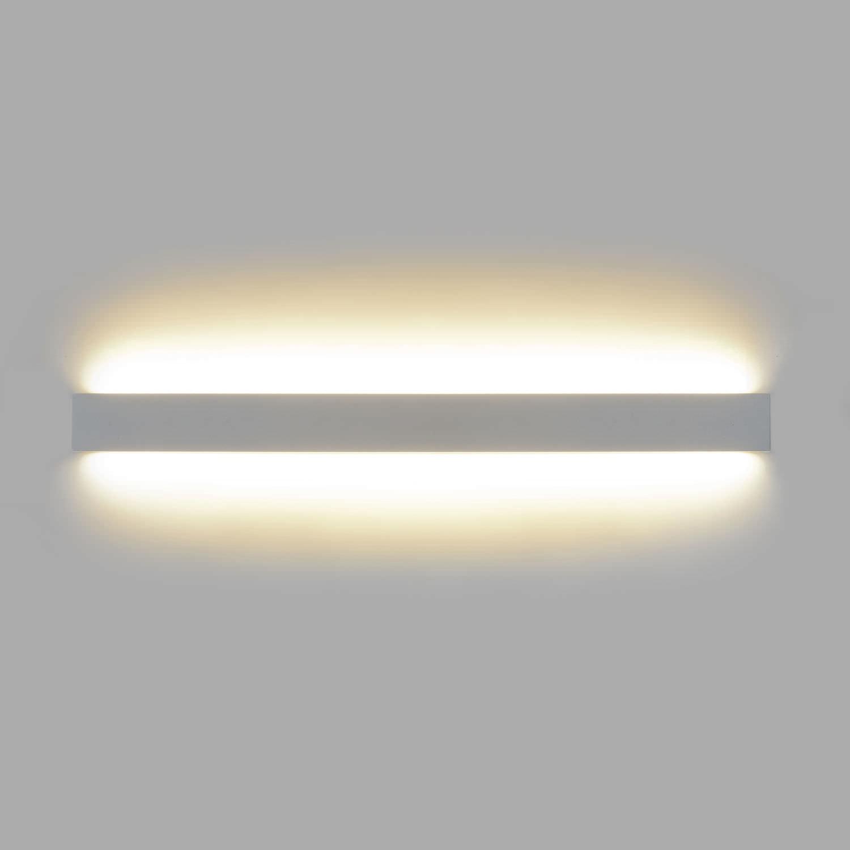 wall mounted light fixtures photo - 1