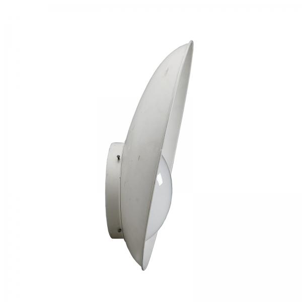 wall mounted light fixtures photo - 3